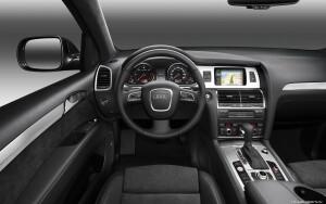 Salon_Audi_Q7_2005-2015 (1)