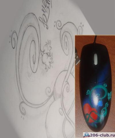 gallery_13308_661_33984.jpg