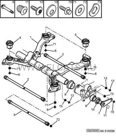Ban Genital Mutilation moreover T4114282 Vacuum diagram 2003 chevy s10 2 2 also 73095 additionally Mono Beam Front Suspension as well Scaffolding Elements Basics. on index suspension
