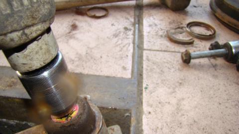 Как сделать сетку для решетки на радиаторы 865