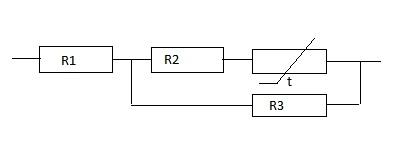 B57869s302f140 терморезисторы с отрицательным температурным коэффициентом 3k 3988